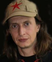 Shani Ben-Canar